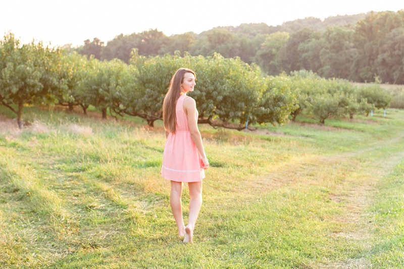 Lancaster_Apple_Orchard_Senior_Portraits_11