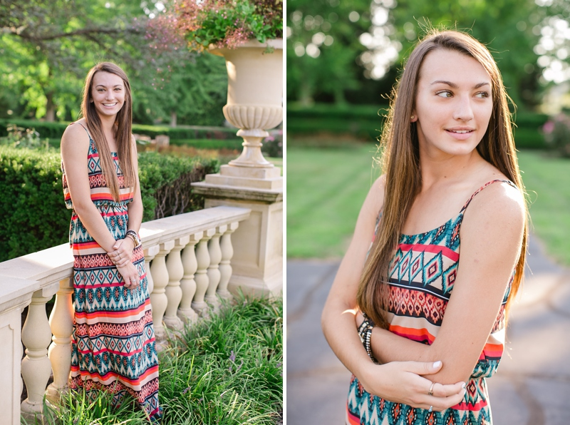 Lancaster_Apple_Orchard_Senior_Portraits_14