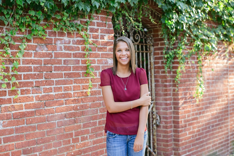 Lancaster_City_Senior_Session_12