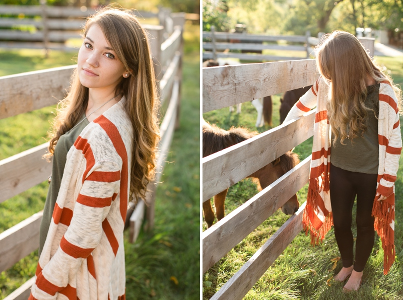 Lancaster_Sunset_Senior_Portraits_01