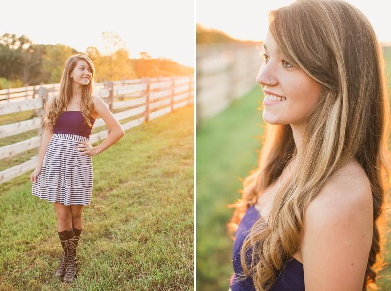 Lancaster_Sunset_Senior_Portraits_10