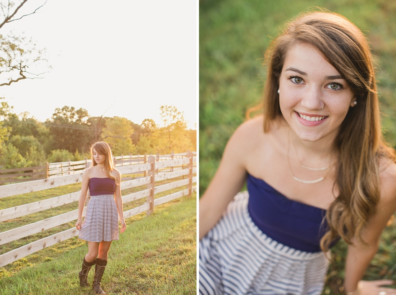 Lancaster_Sunset_Senior_Portraits_11