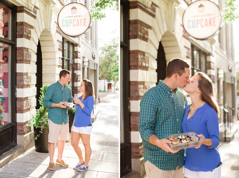 lancaster_city_engagement_session_01