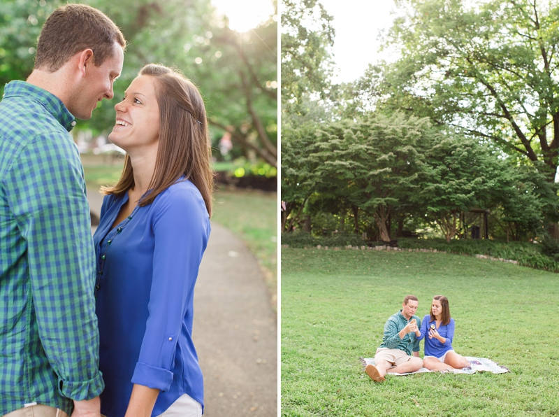 lancaster_city_engagement_session_02