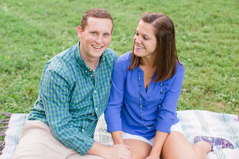 lancaster_city_engagement_session_04