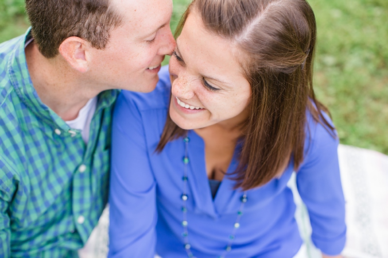 lancaster_city_engagement_session_05