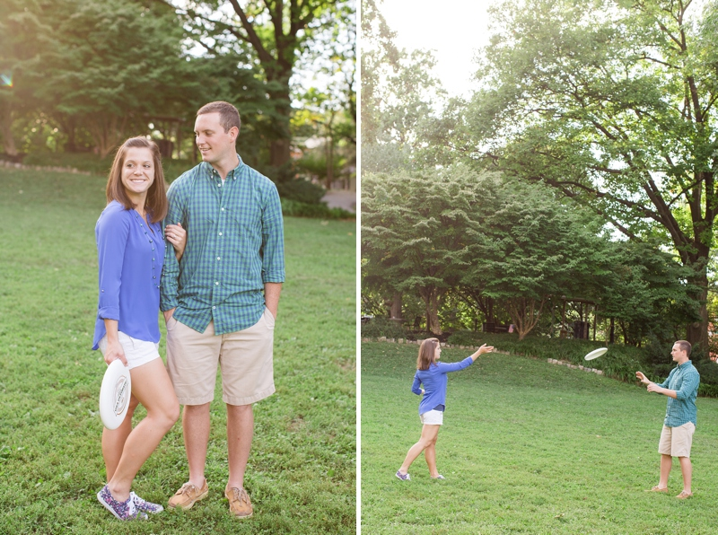 lancaster_city_engagement_session_07