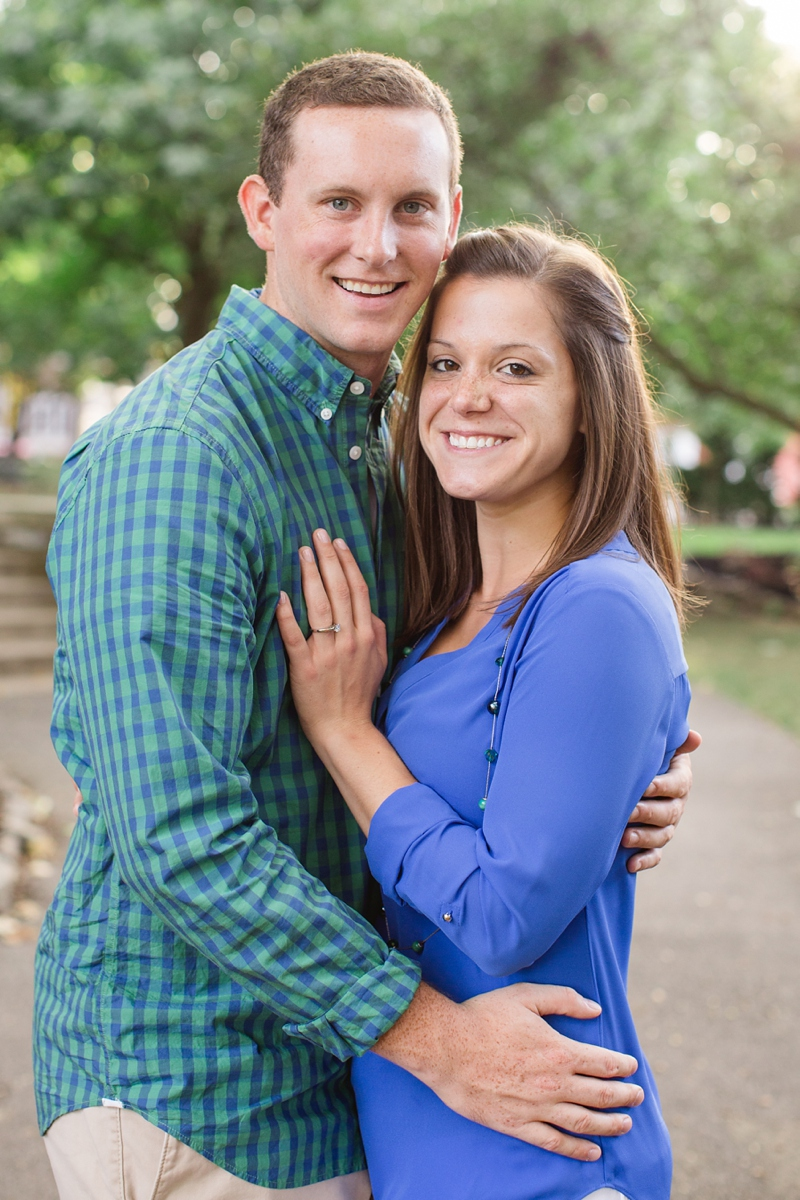 lancaster_city_engagement_session_08