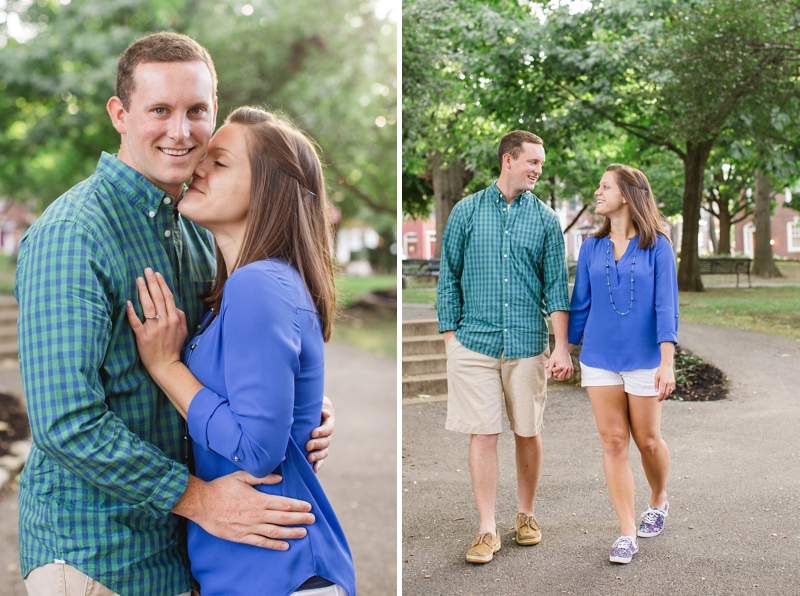 lancaster_city_engagement_session_09