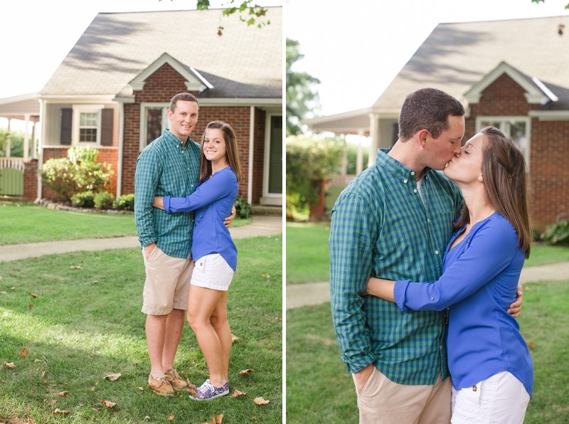 lancaster_city_engagement_session_11