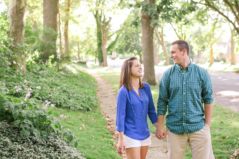 lancaster_city_engagement_session_12