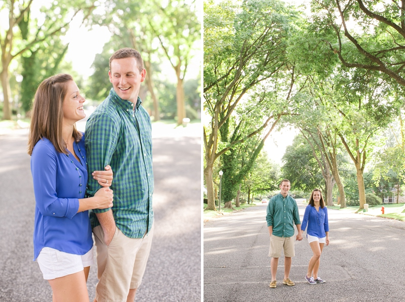 lancaster_city_engagement_session_13