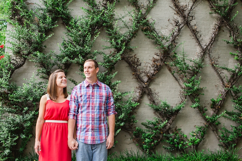 lancaster_city_engagement_session_15