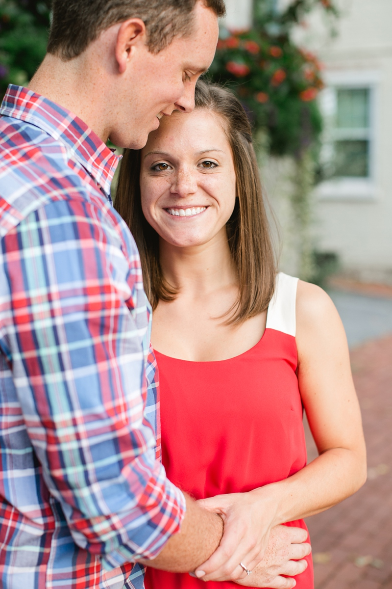 lancaster_city_engagement_session_16