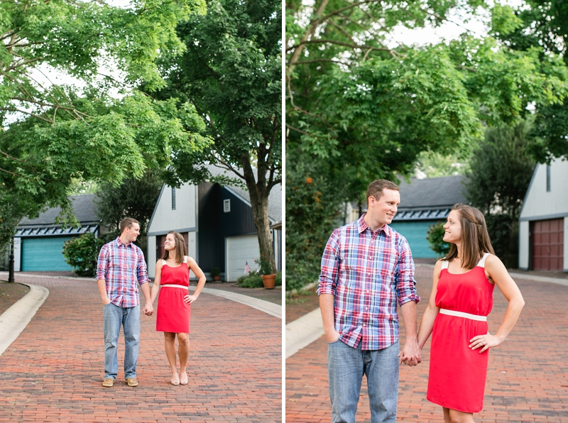 lancaster_city_engagement_session_17