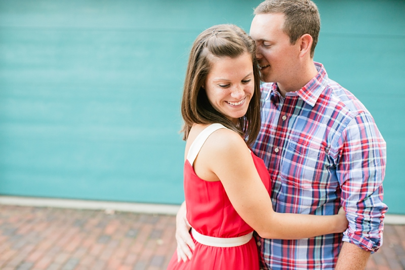 lancaster_city_engagement_session_19