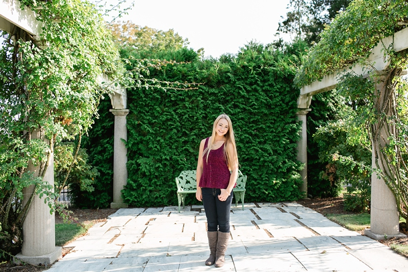 Hershey_Garden_Senior_Portraits_06