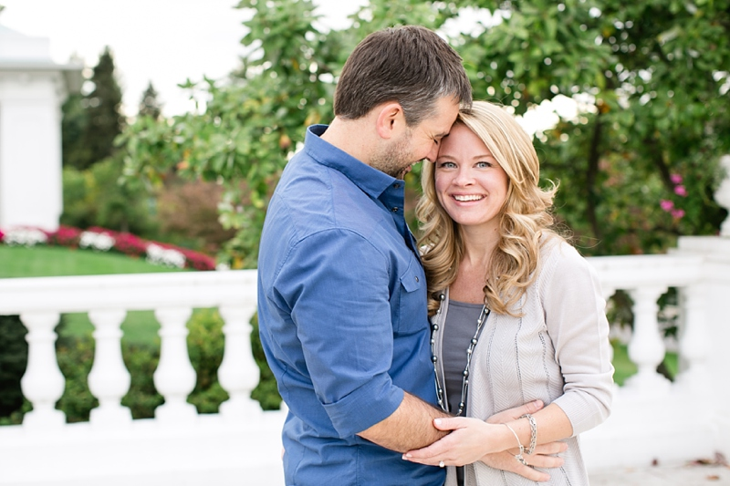 Hershey_PA_Engagement_Session_02