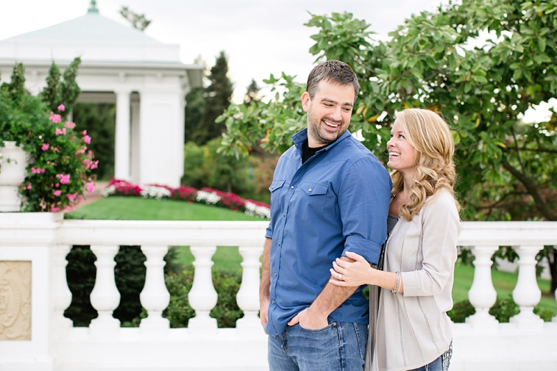 Hershey_PA_Engagement_Session_03