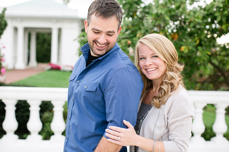 Hershey_PA_Engagement_Session_04
