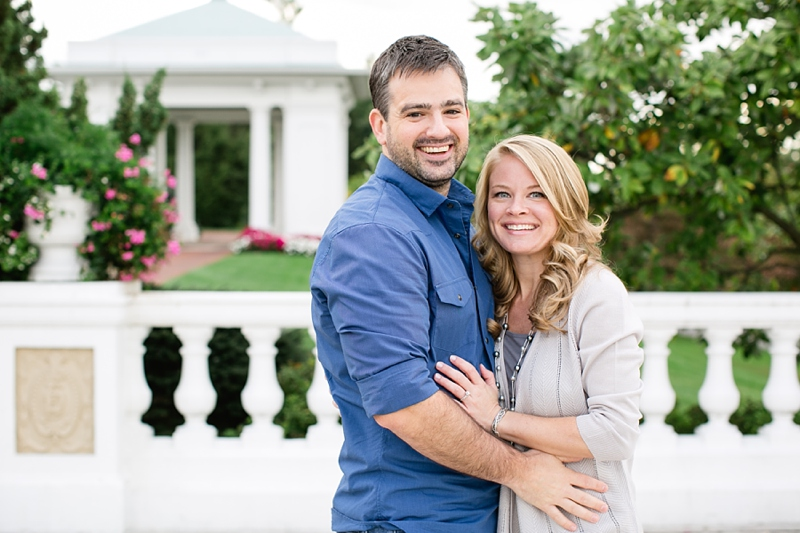 Hershey_PA_Engagement_Session_06