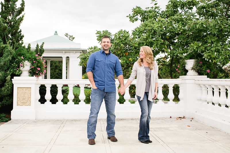 Hershey_PA_Engagement_Session_07