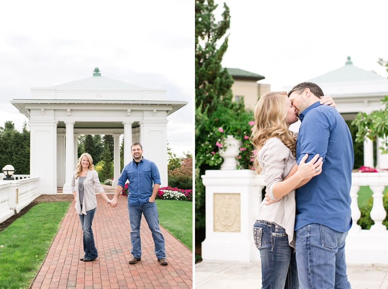 Hershey_PA_Engagement_Session_11