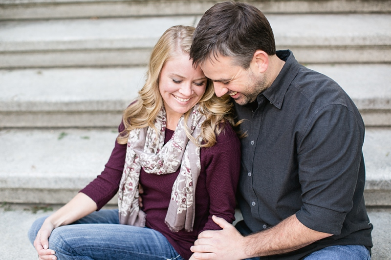 Hershey_PA_Engagement_Session_12
