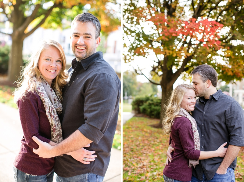 Hershey_PA_Engagement_Session_17