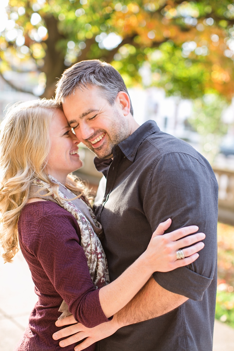 Hershey_PA_Engagement_Session_18