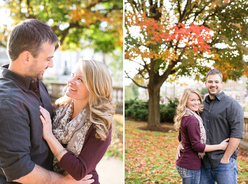Hershey_PA_Engagement_Session_19