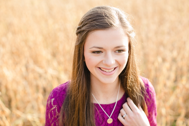 Lancaster_Field_Senior_Portraits_03