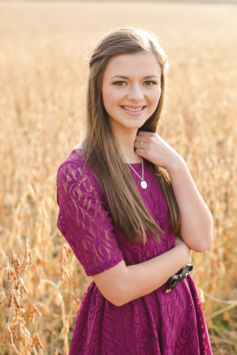 Lancaster_Field_Senior_Portraits_04