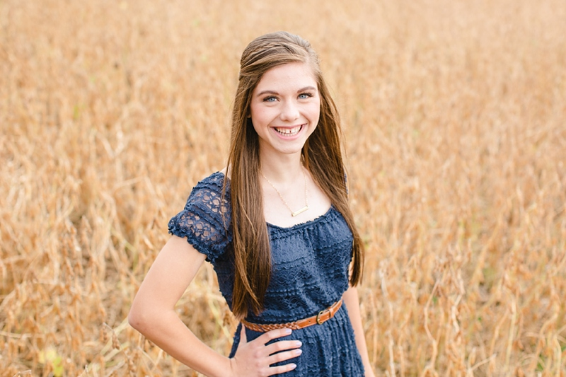 Lancaster_Field_Senior_Portraits_06