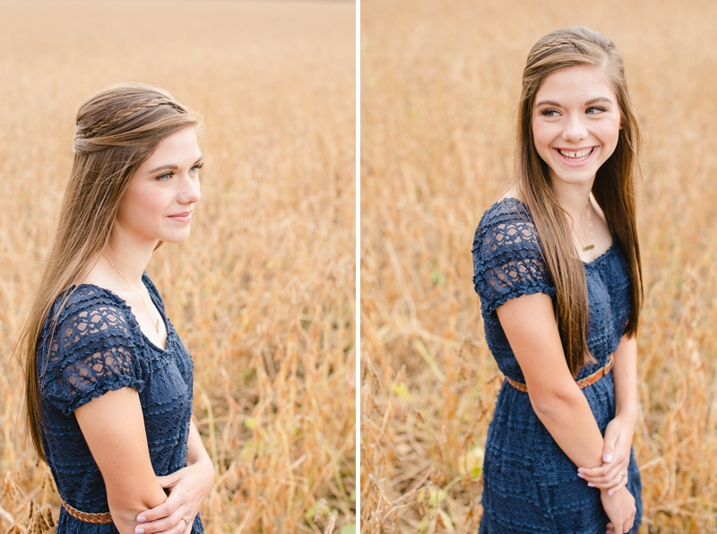 Lancaster_Field_Senior_Portraits_07