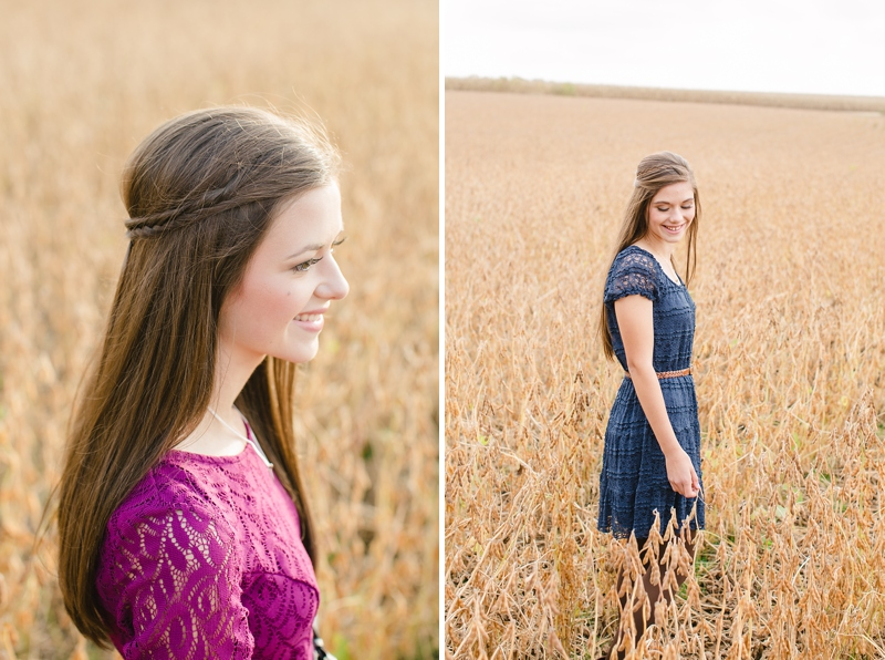 Lancaster_Field_Senior_Portraits_08