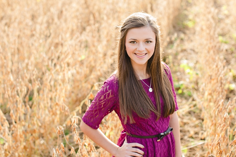 Lancaster_Field_Senior_Portraits_13