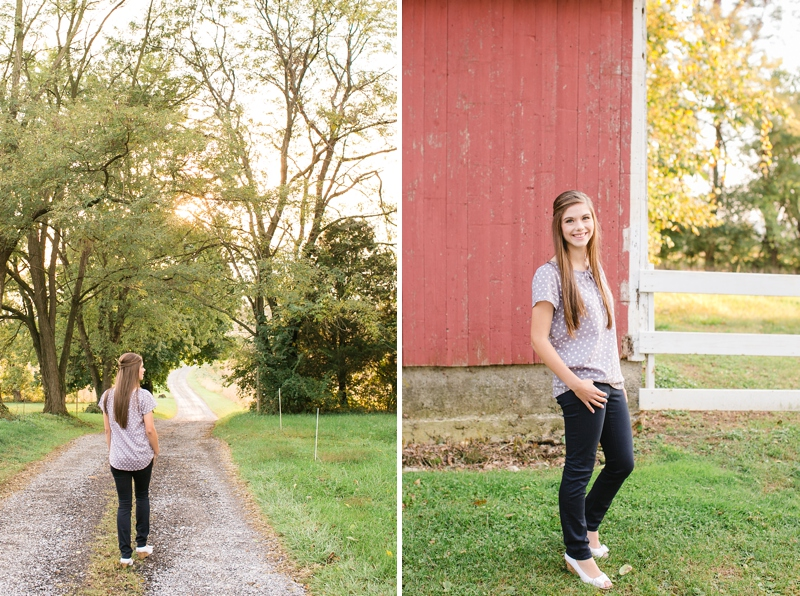 Lancaster_Field_Senior_Portraits_14