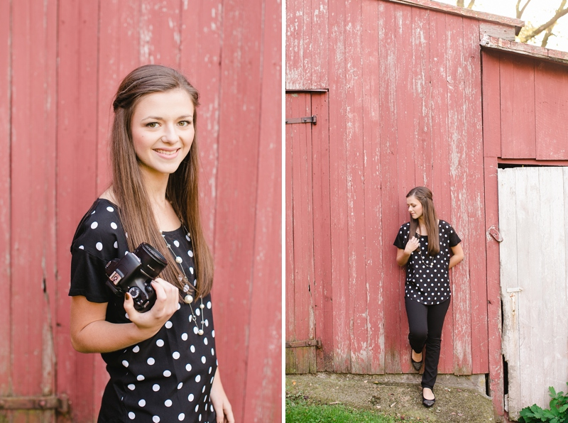 Lancaster_Field_Senior_Portraits_15