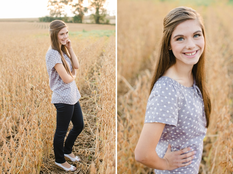 Lancaster_Field_Senior_Portraits_17
