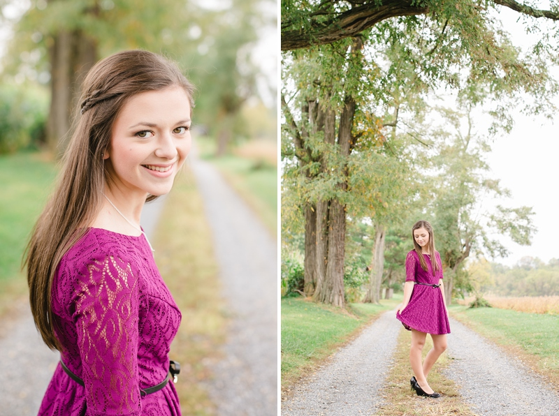 Lancaster_Field_Senior_Portraits_19