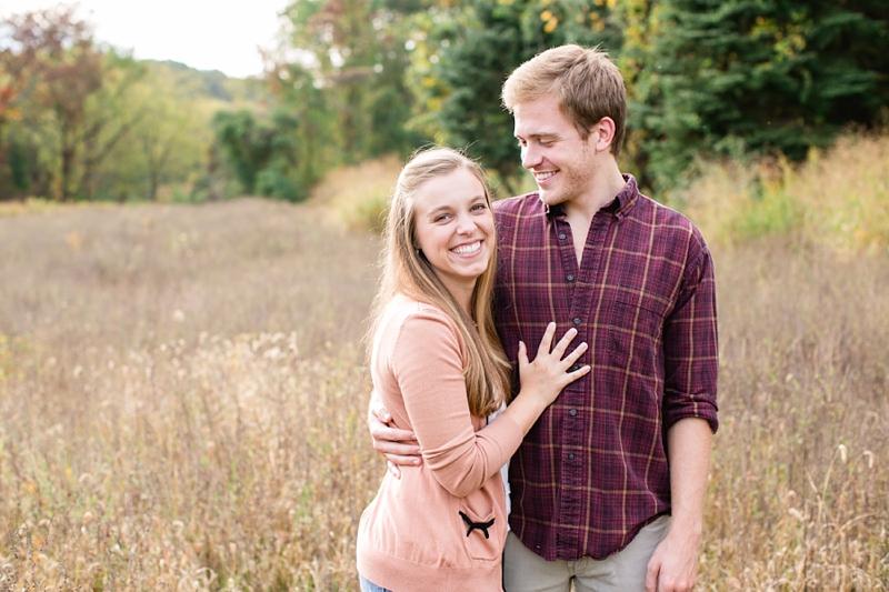 Lancaster_Middle_Creek_Engagement_04