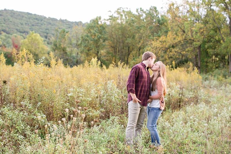Lancaster_Middle_Creek_Engagement_13