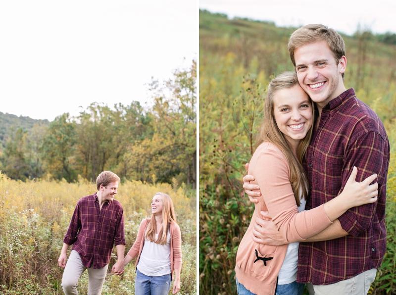 Lancaster_Middle_Creek_Engagement_14