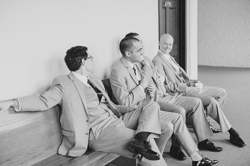 John_Wright_Lancaster_Wedding_07