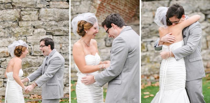 John_Wright_Lancaster_Wedding_10
