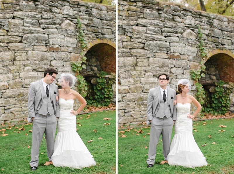 John_Wright_Lancaster_Wedding_11