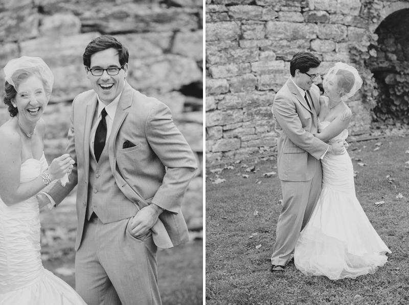 John_Wright_Lancaster_Wedding_12
