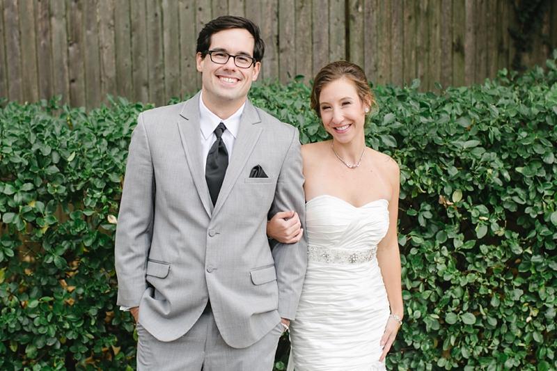 John_Wright_Lancaster_Wedding_15