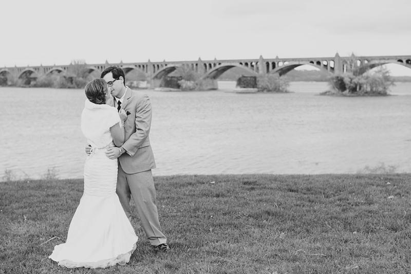 John_Wright_Lancaster_Wedding_16